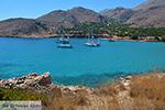 Pontamos Chalki - Eiland Chalki Dodecanese - Foto 191 - Foto van De Griekse Gids
