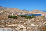 Nimborio Chalki - Eiland Chalki Dodecanese - Foto 194 - Foto van De Griekse Gids