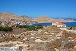 Nimborio Chalki - Eiland Chalki Dodecanese - Foto 195 - Foto van De Griekse Gids