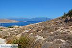 Nimborio Chalki - Eiland Chalki Dodecanese - Foto 196 - Foto van De Griekse Gids