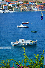 Nimborio Chalki - Eiland Chalki Dodecanese - Foto 199 - Foto van De Griekse Gids