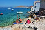 Nimborio Chalki - Eiland Chalki Dodecanese - Foto 200 - Foto van De Griekse Gids