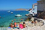 GriechenlandWeb Nimborio Chalki - Insel Chalki Dodekanes - Foto 202 - Foto GriechenlandWeb.de