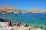 GriechenlandWeb Nimborio Chalki - Insel Chalki Dodekanes - Foto 203 - Foto GriechenlandWeb.de