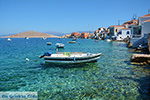 GriechenlandWeb Nimborio Chalki - Insel Chalki Dodekanes - Foto 205 - Foto GriechenlandWeb.de