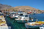 Nimborio Chalki - Eiland Chalki Dodecanese - Foto 208 - Foto van De Griekse Gids