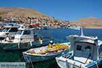 Nimborio Chalki - Insel Chalki Dodekanes - Foto 209 - Foto GriechenlandWeb.de