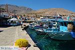 Nimborio Chalki - Eiland Chalki Dodecanese - Foto 210 - Foto van De Griekse Gids