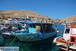 GriechenlandWeb.de Nimborio Chalki - Insel Chalki Dodekanes - Foto 212 - Foto GriechenlandWeb.de