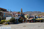 GriechenlandWeb Nimborio Chalki - Insel Chalki Dodekanes - Foto 215 - Foto GriechenlandWeb.de
