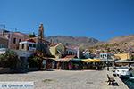Nimborio Chalki - Eiland Chalki Dodecanese - Foto 216 - Foto van De Griekse Gids