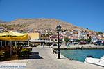 Nimborio Chalki - Eiland Chalki Dodecanese - Foto 218 - Foto van De Griekse Gids