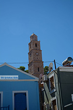 GriechenlandWeb.de Nimborio Chalki - Insel Chalki Dodekanes - Foto 220 - Foto GriechenlandWeb.de