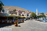 Nimborio Chalki - Eiland Chalki Dodecanese - Foto 224 - Foto van De Griekse Gids