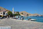Nimborio Chalki - Eiland Chalki Dodecanese - Foto 226 - Foto van De Griekse Gids