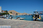 Nimborio Chalki - Eiland Chalki Dodecanese - Foto 227 - Foto van De Griekse Gids