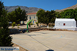Nimborio Chalki - Eiland Chalki Dodecanese - Foto 228 - Foto van De Griekse Gids