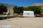 GriechenlandWeb.de Nimborio Chalki - Insel Chalki Dodekanes - Foto 229 - Foto GriechenlandWeb.de