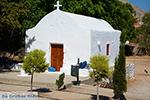Nimborio Chalki - Eiland Chalki Dodecanese - Foto 231 - Foto van De Griekse Gids