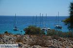 GriechenlandWeb Pontamos Chalki - Insel Chalki Dodekanes - Foto 235 - Foto GriechenlandWeb.de