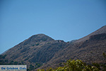 Chorio Chalki - Eiland Chalki Dodecanese - Foto 239 - Foto van De Griekse Gids