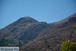 Chorio Chalki - Eiland Chalki Dodecanese - Foto 241 - Foto van De Griekse Gids