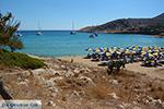 Pontamos Chalki - Eiland Chalki Dodecanese - Foto 244 - Foto van De Griekse Gids