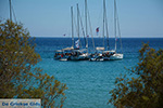 Pontamos Chalki - Eiland Chalki Dodecanese - Foto 245 - Foto van De Griekse Gids