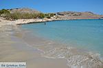 Pontamos Chalki - Eiland Chalki Dodecanese - Foto 246 - Foto van De Griekse Gids