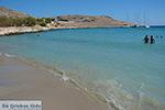 Pontamos Chalki - Eiland Chalki Dodecanese - Foto 247 - Foto van De Griekse Gids