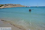 Pontamos Chalki - Eiland Chalki Dodecanese - Foto 248 - Foto van De Griekse Gids