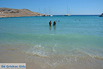 Pontamos Chalki - Eiland Chalki Dodecanese - Foto 249 - Foto van De Griekse Gids