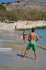 Pontamos Chalki - Eiland Chalki Dodecanese - Foto 250 - Foto van De Griekse Gids