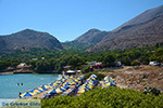 Pontamos Chalki - Eiland Chalki Dodecanese - Foto 251 - Foto van De Griekse Gids