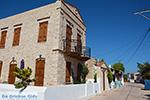 Nimborio Chalki - Eiland Chalki Dodecanese - Foto 253 - Foto van De Griekse Gids