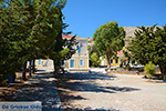 Nimborio Chalki - Eiland Chalki Dodecanese - Foto 255 - Foto van De Griekse Gids