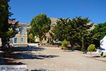Nimborio Chalki - Eiland Chalki Dodecanese - Foto 256 - Foto van De Griekse Gids