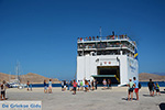 Nimborio Chalki - Eiland Chalki Dodecanese - Foto 258 - Foto van De Griekse Gids
