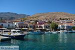 Nimborio Chalki - Eiland Chalki Dodecanese - Foto 259 - Foto van De Griekse Gids