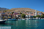 Nimborio Chalki - Eiland Chalki Dodecanese - Foto 260 - Foto van De Griekse Gids
