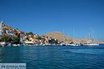 Nimborio Chalki - Eiland Chalki Dodecanese - Foto 264 - Foto van De Griekse Gids