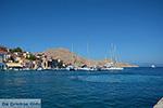 Nimborio Chalki - Eiland Chalki Dodecanese - Foto 265 - Foto van De Griekse Gids