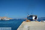 Nimborio Chalki - Eiland Chalki Dodecanese - Foto 266 - Foto van De Griekse Gids