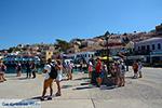 Nimborio Chalki - Eiland Chalki Dodecanese - Foto 267 - Foto van De Griekse Gids
