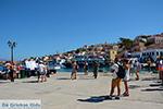 Nimborio Chalki - Eiland Chalki Dodecanese - Foto 268 - Foto van De Griekse Gids