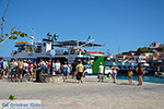 Nimborio Chalki - Eiland Chalki Dodecanese - Foto 272 - Foto van De Griekse Gids