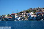 Nimborio Chalki - Eiland Chalki Dodecanese - Foto 280 - Foto van De Griekse Gids