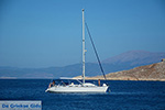Nimborio Chalki - Eiland Chalki Dodecanese - Foto 282 - Foto van De Griekse Gids