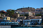 Nimborio Chalki - Eiland Chalki Dodecanese - Foto 284 - Foto van De Griekse Gids
