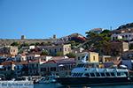 Nimborio Chalki - Eiland Chalki Dodecanese - Foto 285 - Foto van De Griekse Gids